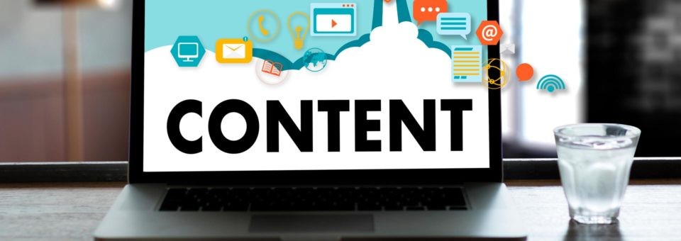 marketing contenidos content marketing