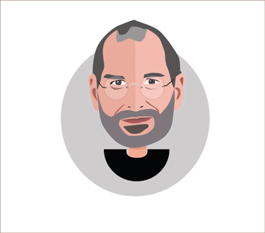 Frases Steve Jobs