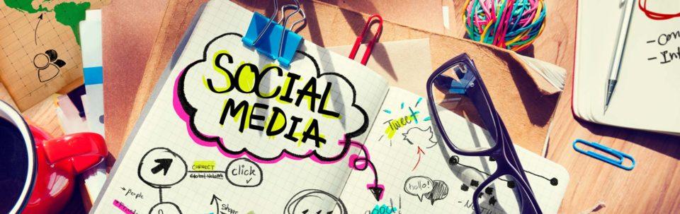 Imágenes diseño Redes Sociales calidad profesional