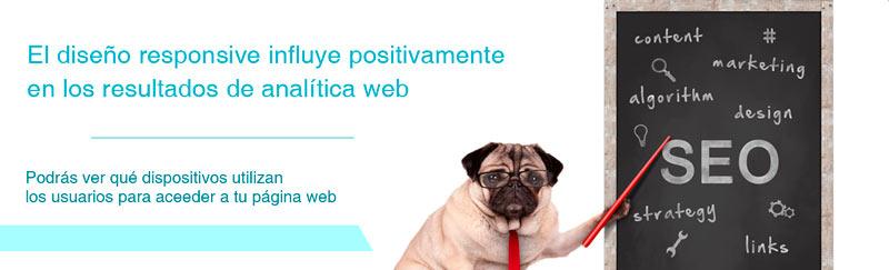 El diseño responsive, clave para el éxito de tu web 2